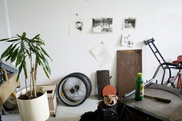 atelier004-696x464.jpg