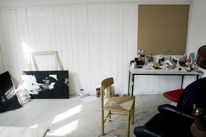 atelier007-696x464.jpg