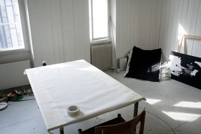 atelier008-696x464.jpg