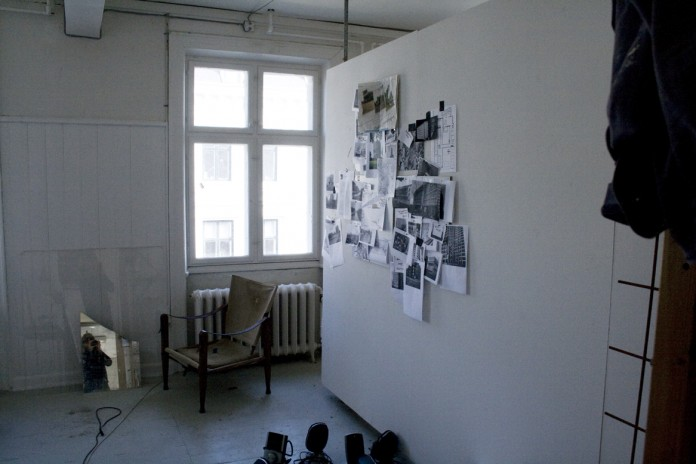 atelier010-696x464.jpg