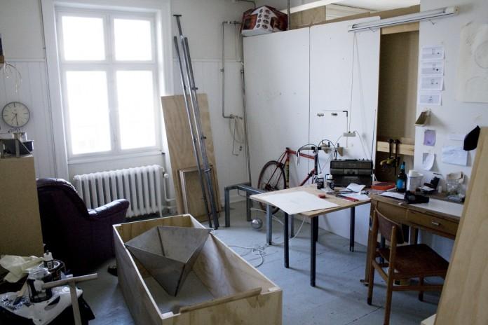 atelier012-696x464.jpg