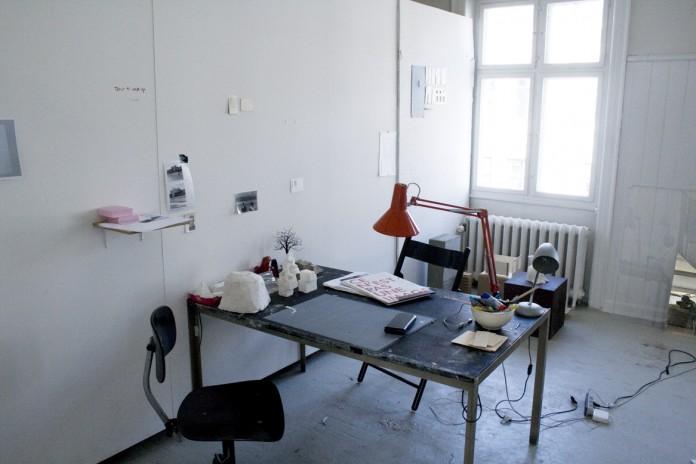 atelier011-696x464.jpg
