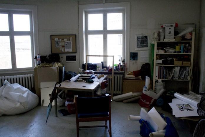 atelier013-696x464.jpg