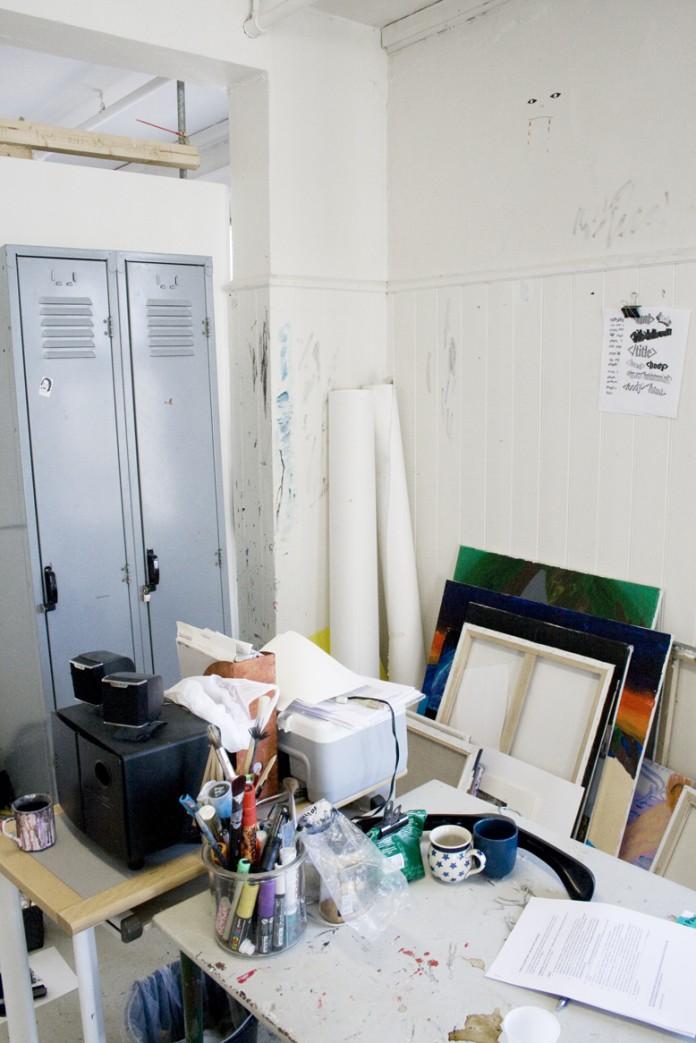 atelier014-696x1043.jpg