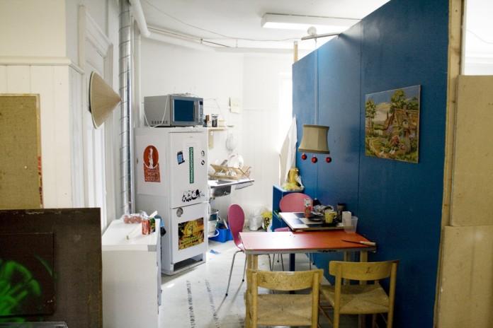 atelier018-696x464.jpg