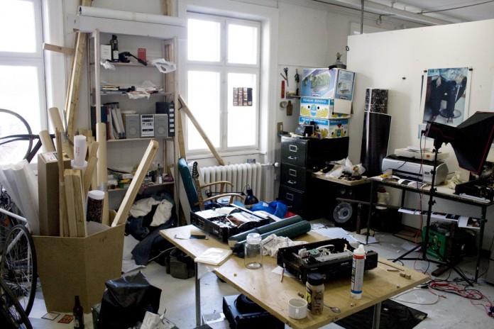 atelier022-696x464.jpg