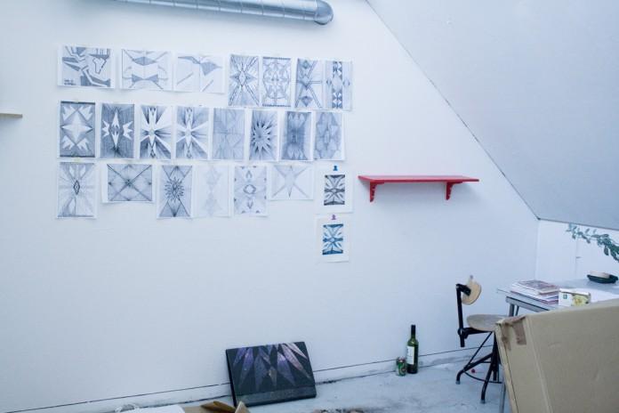 atelier030-696x464.jpg