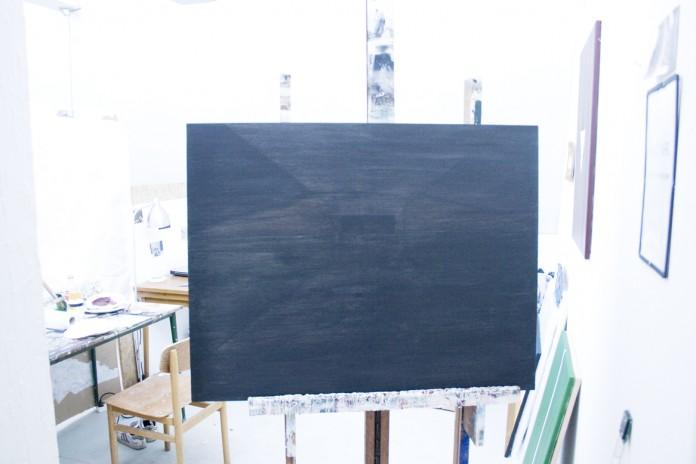 atelier031-696x464.jpg