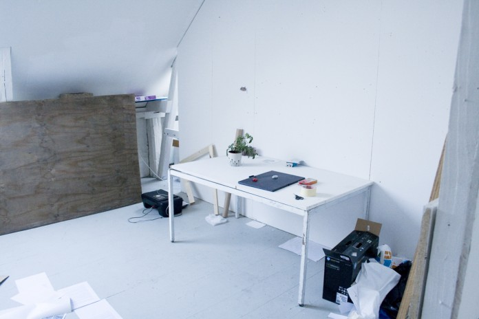 atelier032-696x464.jpg
