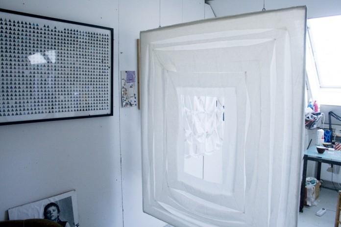 atelier036-696x464.jpg