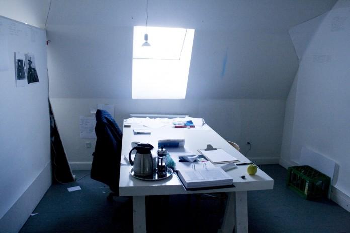 atelier041-696x464.jpg