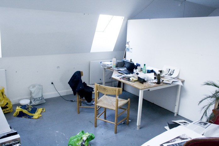 atelier042-696x464.jpg