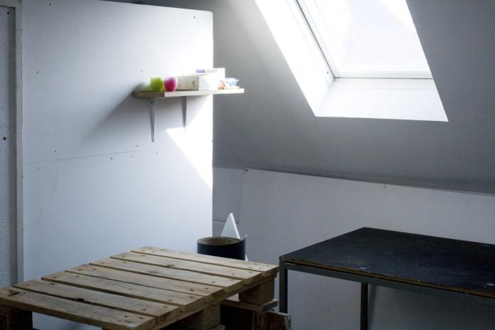 atelier044-696x464.jpg