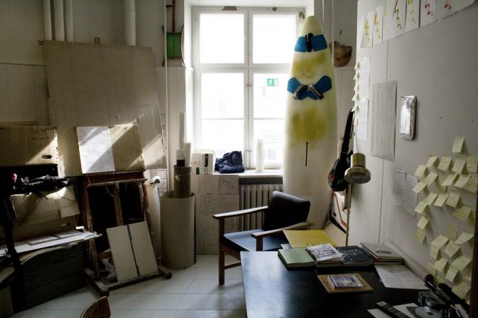 atelier047-696x464.jpg
