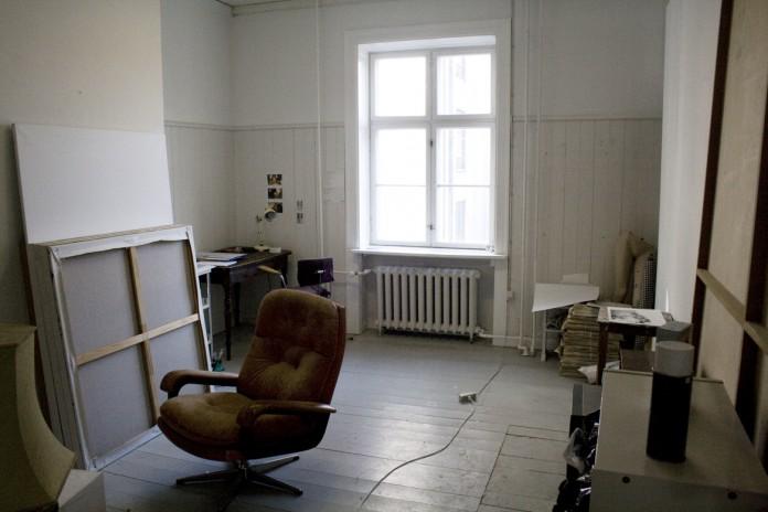 atelier050-696x464.jpg