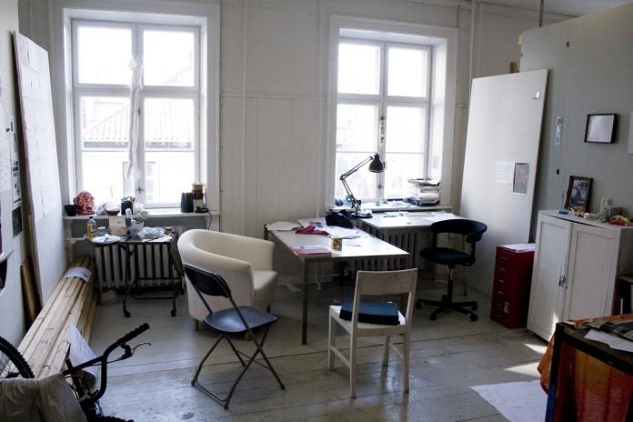 atelier049-696x464.jpg