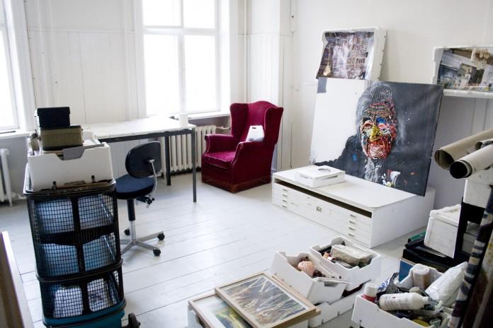 atelier052-696x464.jpg