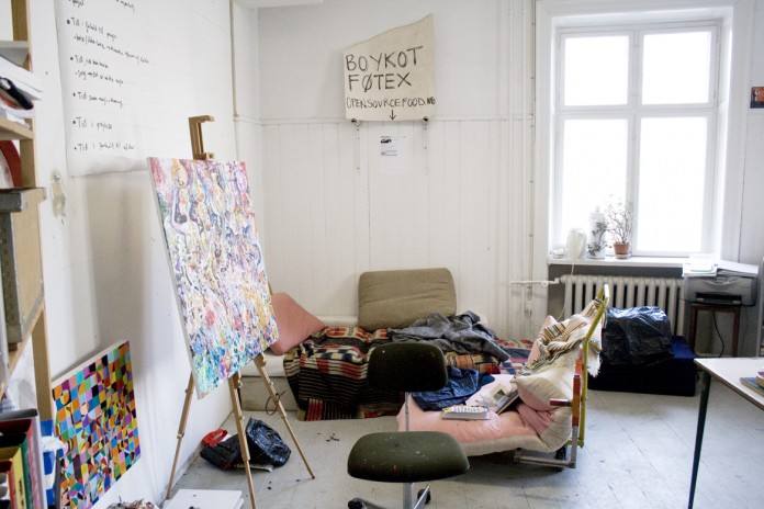 atelier054-696x464.jpg