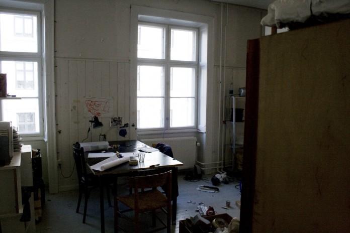 atelier058-696x464.jpg
