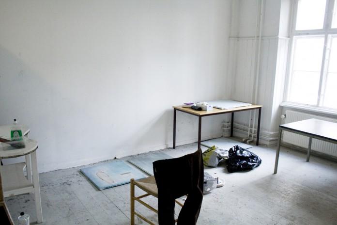 atelier065-696x464.jpg