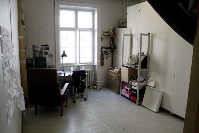 atelier066-696x464.jpg