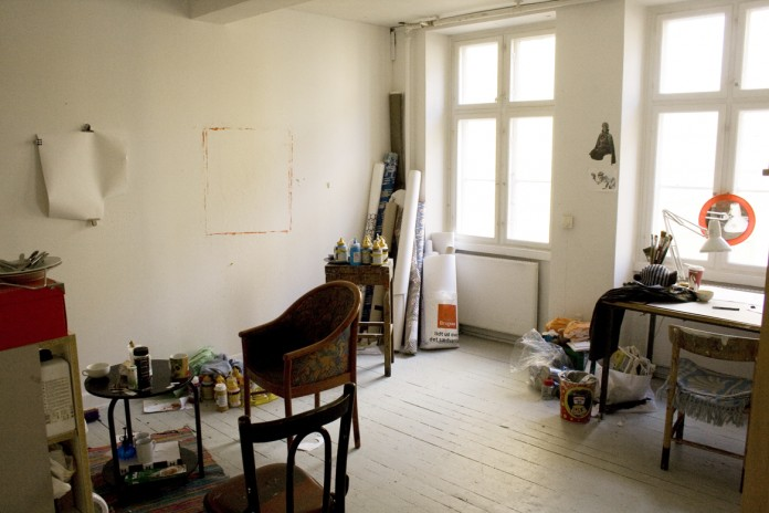 atelier069-696x464.jpg