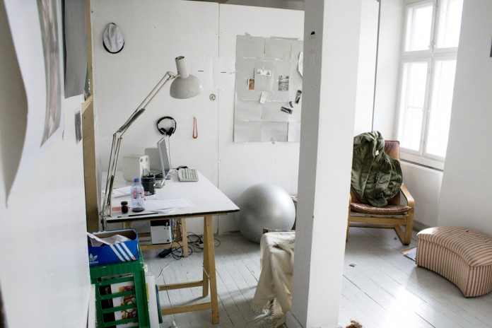 atelier072-696x464.jpg