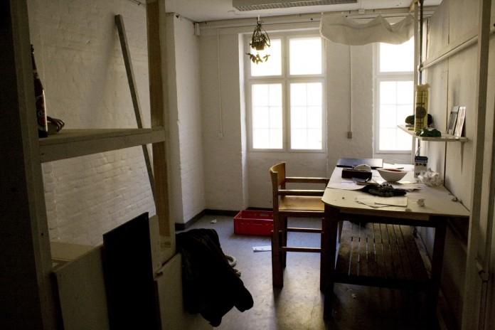 atelier076-696x464.jpg