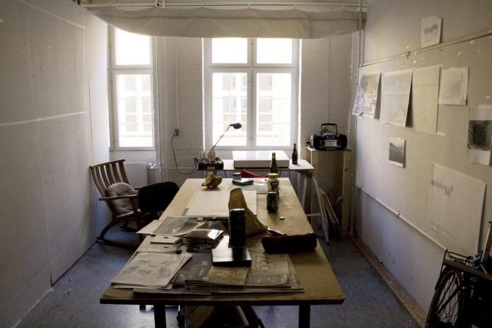 atelier077-696x464.jpg