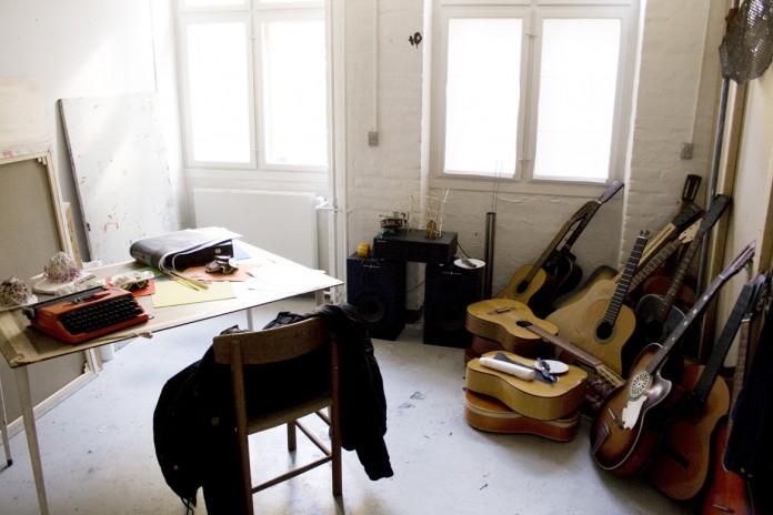 atelier080-696x464.jpg
