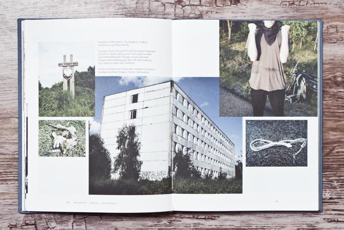 IndtrykFraUdkanten-Agency.idoart.dk-051s.jpg