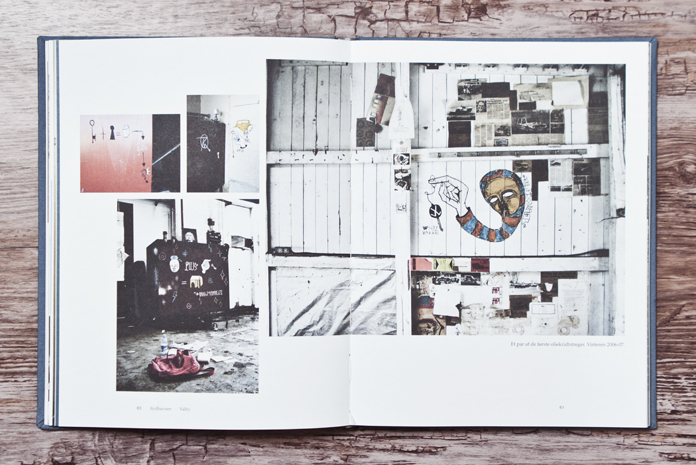 IndtrykFraUdkanten-Agency.idoart.dk-060s.jpg