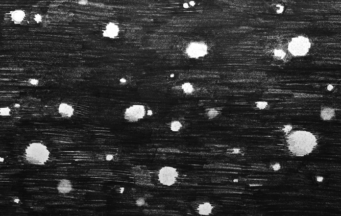sne4sluttilforside-1.jpg