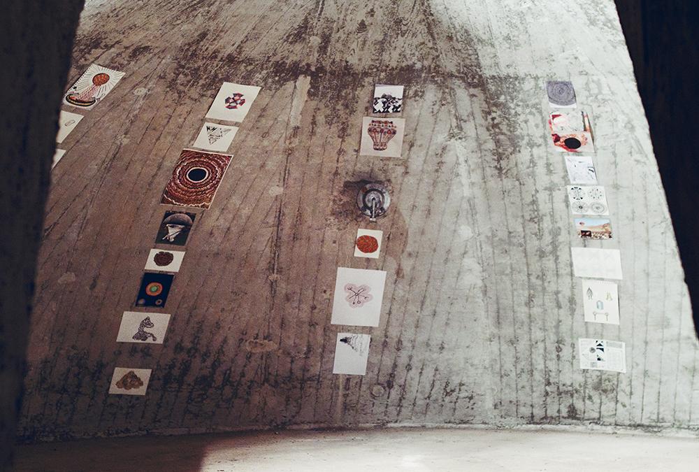 Bunker udstilling - IDOART.DK - 037.jpg