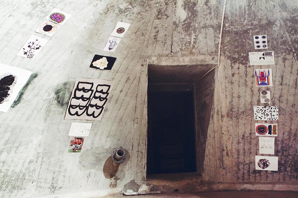 Bunker udstilling - IDOART.DK - 121.jpg