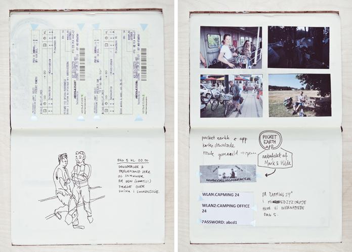 IrisTandem-Agency.idoart.dk-071+074s.jpg