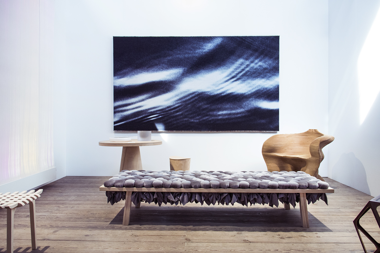 Galerie Maria Wettergren   Photos by Rikke Luna & Matias © I DO ART Agency.