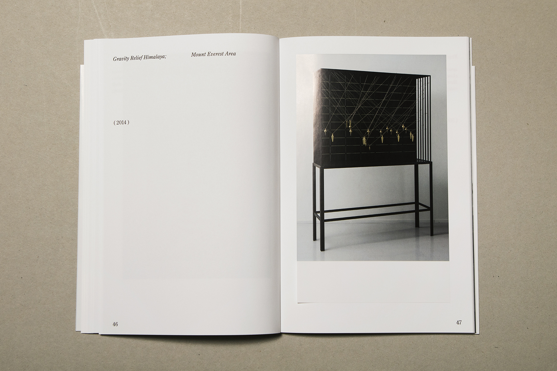 3bøger-Agency.idoart.dk-018-1500.jpg