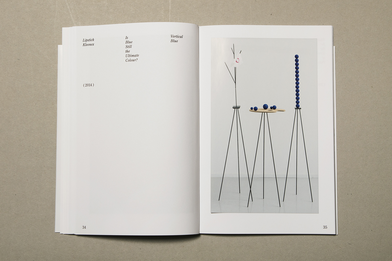 3bøger-Agency.idoart.dk-017-1500.jpg