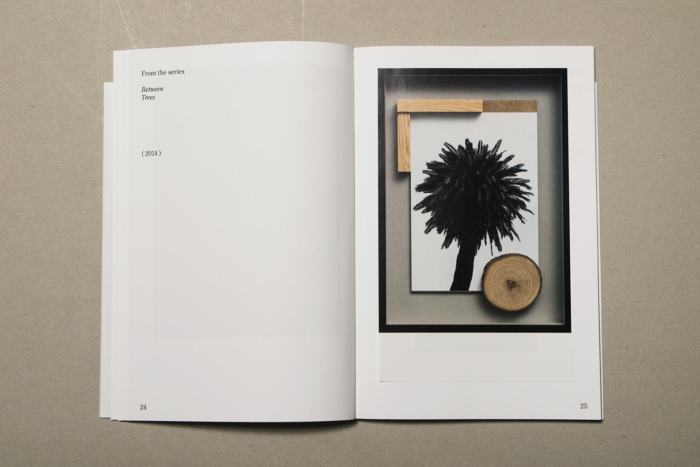 3bøger-Agency.idoart.dk-015-1500.jpg