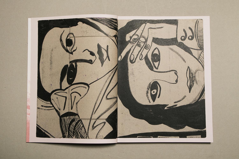 3bøger-Agency.idoart.dk-002-1500.jpg