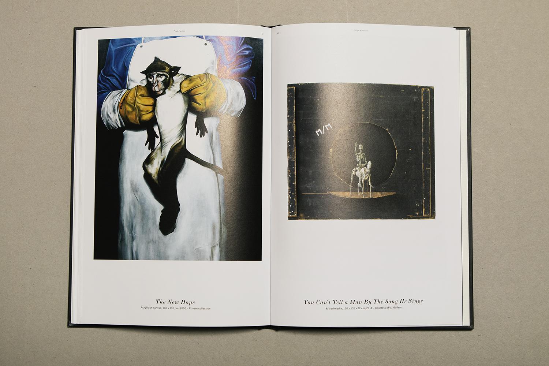 3bøger-Agency.idoart.dk-014-1500.jpg