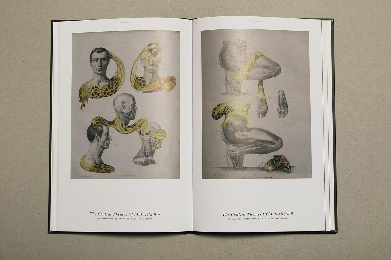 3bøger-Agency.idoart.dk-012-1500.jpg