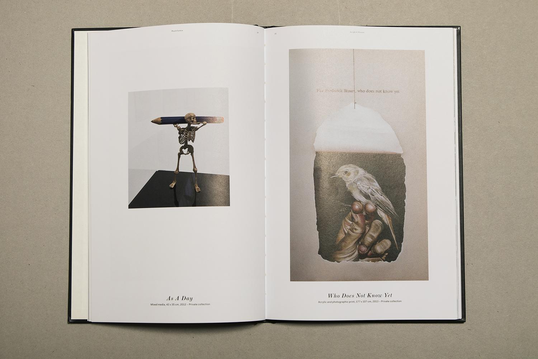 3bøger-Agency.idoart.dk-011-1500.jpg