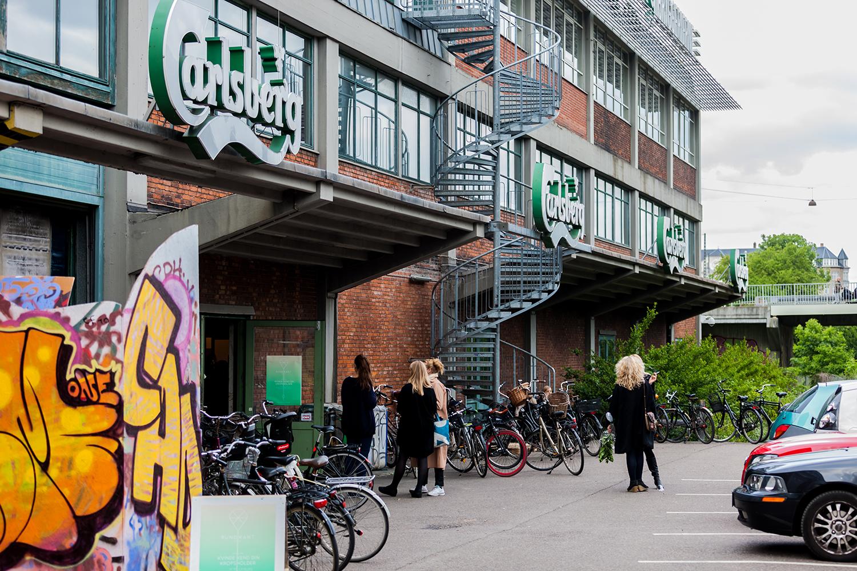 Fotos: Anders Kruse Aagaard.