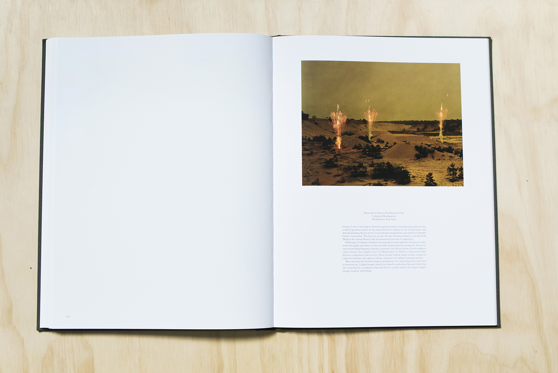 3Bøger-Agency.idoart.dk-082-1500.jpg