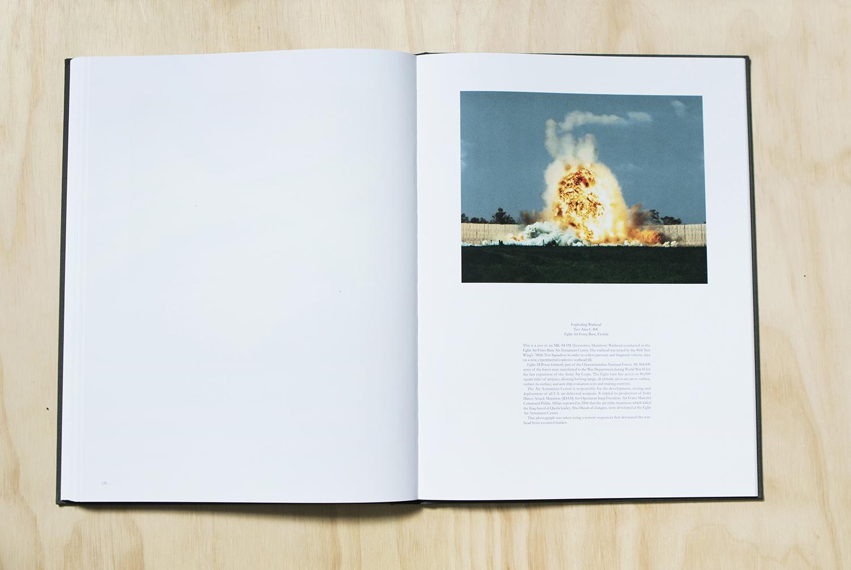 3Bøger-Agency.idoart.dk-084-1500.jpg