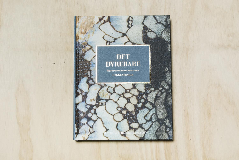 3Bøger-Agency.idoart.dk-031-1500.jpg
