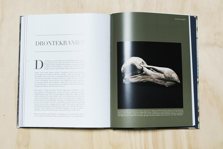 3Bøger-Agency.idoart.dk-043-1500.jpg