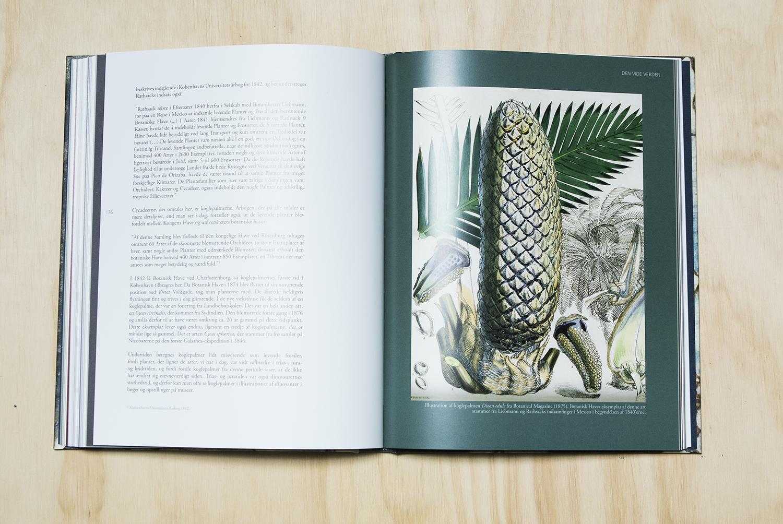 3Bøger-Agency.idoart.dk-040-1500.jpg
